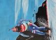 ФИНАЛЬНЫЙ РУБЕЖ. Сочи 2014.Паунков Максим. Детский дом города Балашова (Copy)