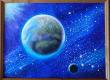 Kolbysheva-Alena-Rodnaya-planeta
