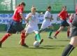 devchonki-futbolistki