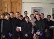 гимназисты 2015