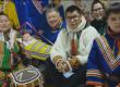 Semejnaya-komanda-Sila-YAmala