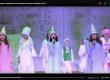 Snimok-ekrana-2020-12-23-v-14.31.30