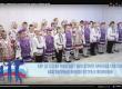 Snimok-ekrana-2020-12-23-v-15.34.39