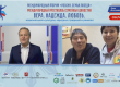 semya-Taleevyh