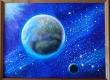 Rodnaya-planeta