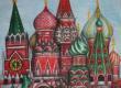 Moya-Moskva-Moya-stolitsa-Copy
