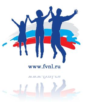 fvnl-ru_