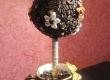 . Дерево кофейных удовольствий (Copy)