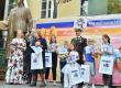 Благотворительный концерт,  посвященный Дню защиты детей 1 июня 2018 года в 13:00 часов  в Галерее искусств Зураба Церетели